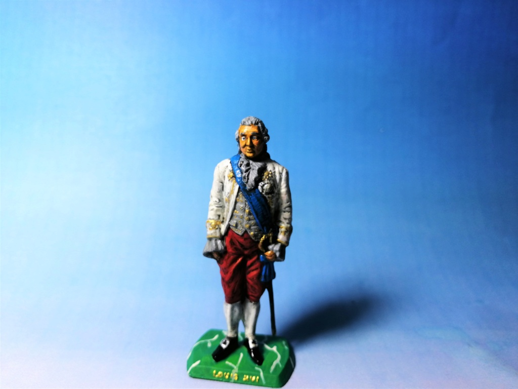 Louis XVI Figurine Mokarex Img_2456