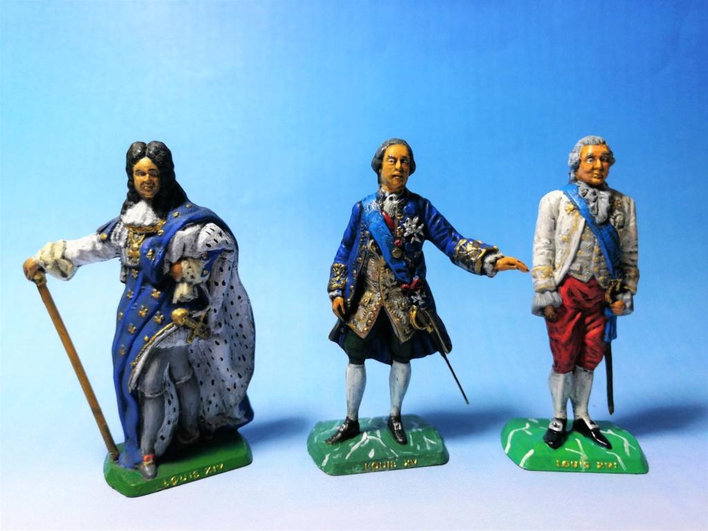 Louis XVI Figurine Mokarex Img_2457