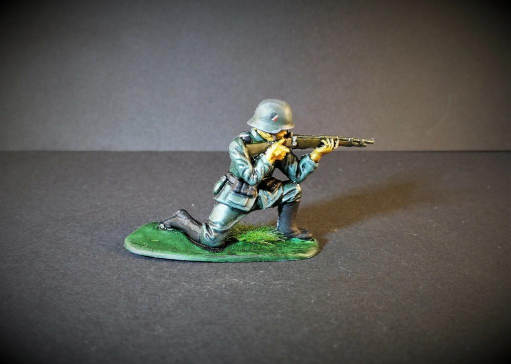 Soldat allemand marque Matchbox 1/32 Img_2647