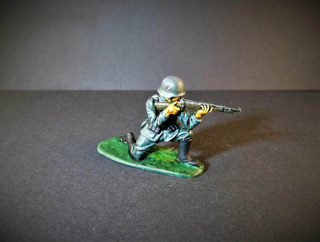 Soldat allemand marque Matchbox 1/32 Img_2649