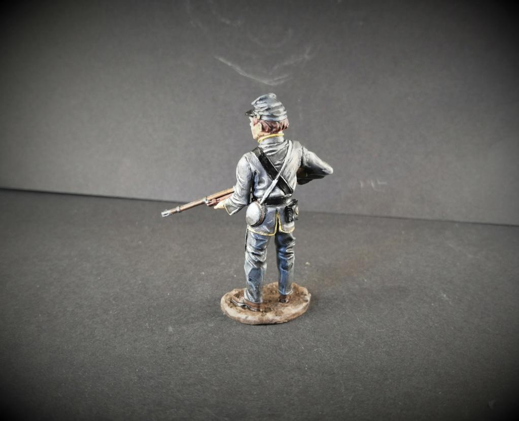 Soldat sudiste marque Monogram 54mm Img_2788