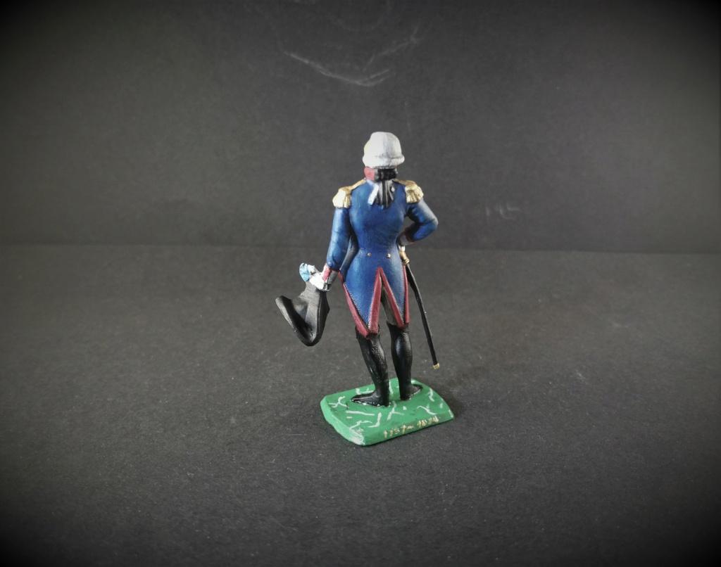 Marquis de Lafayette marque Mokarex 54mm Img_2793