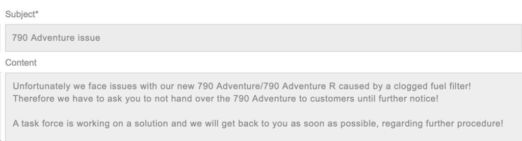 KTM 790 Adventure R - Page 9 53968610