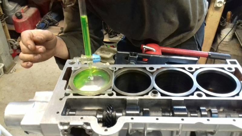Préparation moteur 1600/1800 gordini/Alpine - Page 13 20191110