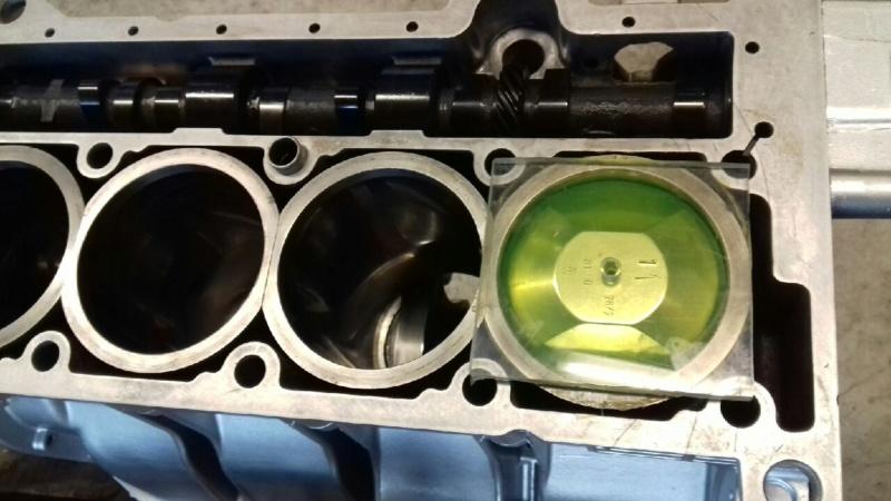 Préparation moteur 1600/1800 gordini/Alpine - Page 13 20191112