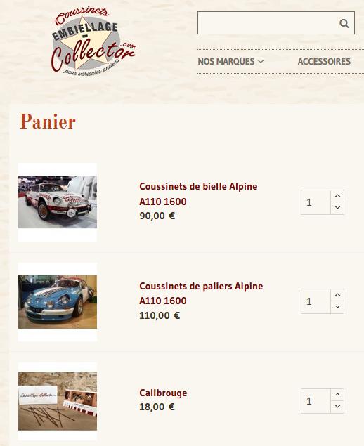 Préparation moteur 1600/1800 gordini/Alpine - Page 5 Captur12