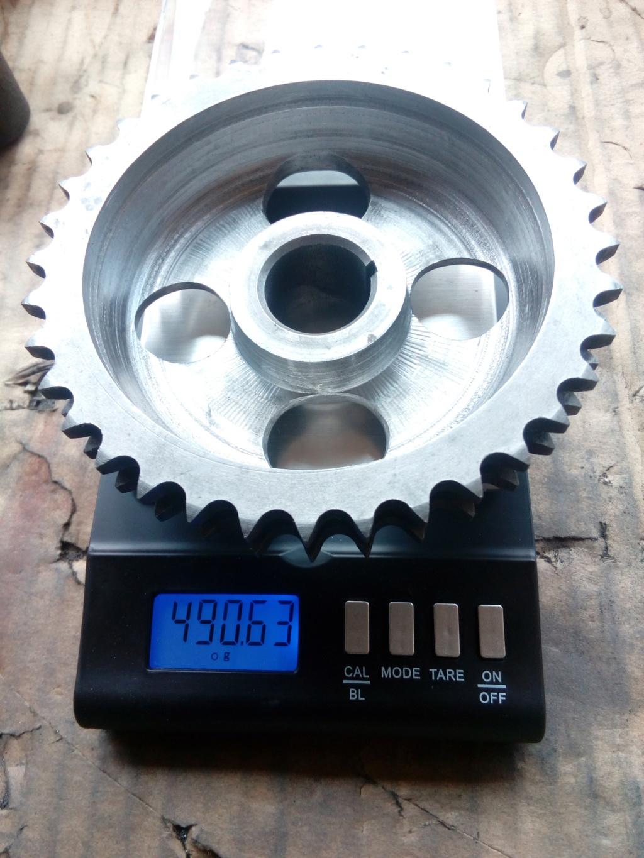 Préparation moteur 1600/1800 gordini/Alpine - Page 9 Img_1002