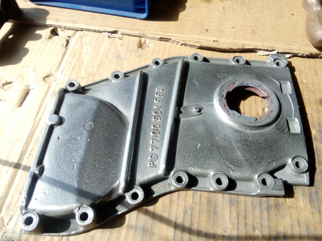Préparation moteur 1600/1800 gordini/Alpine - Page 9 Img_1005