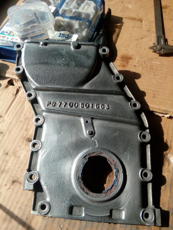Préparation moteur 1600/1800 gordini/Alpine - Page 9 Img_1006