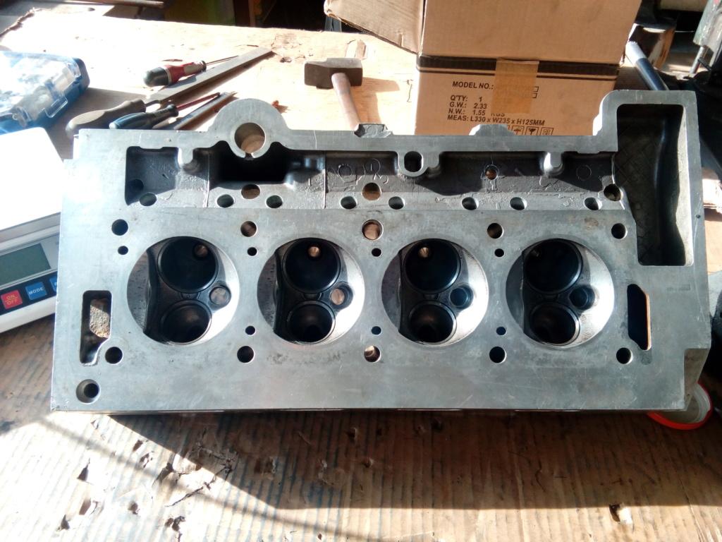 Préparation moteur 1600/1800 gordini/Alpine - Page 9 Img_1007