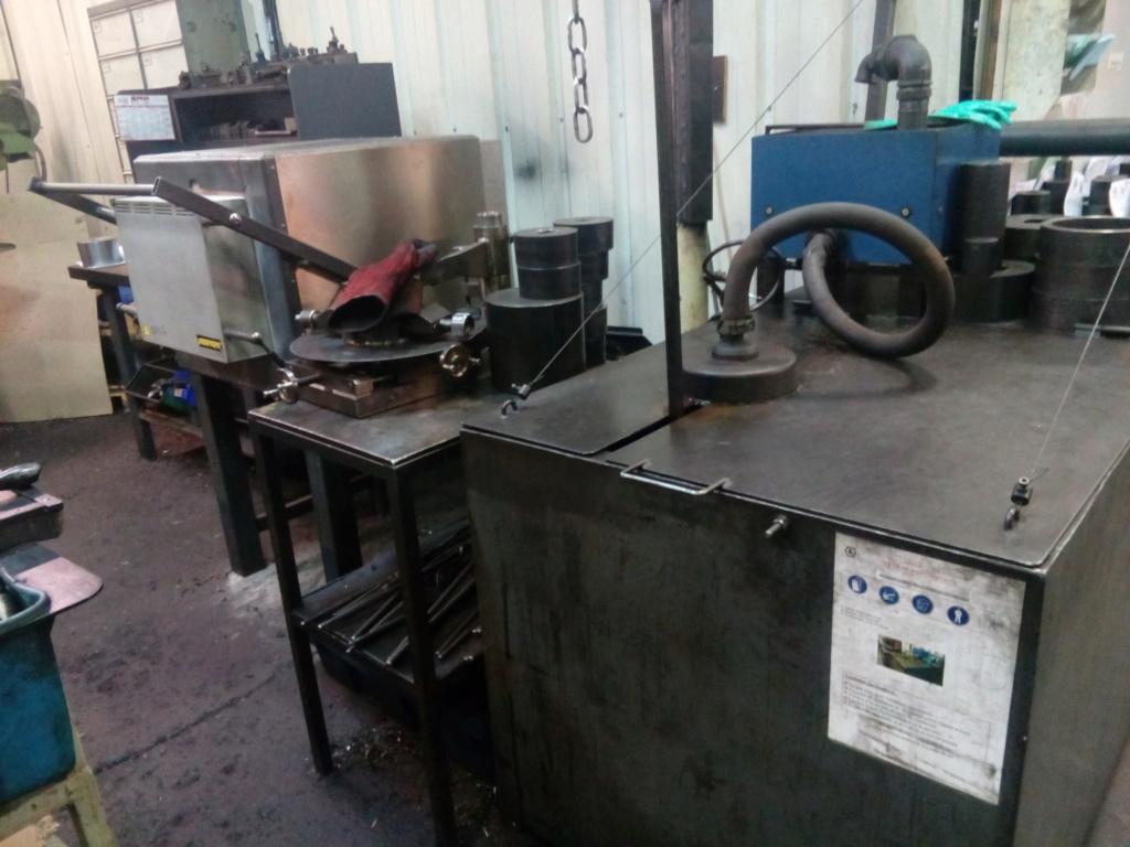 Préparation moteur 1600/1800 gordini/Alpine - Page 9 Img_1008