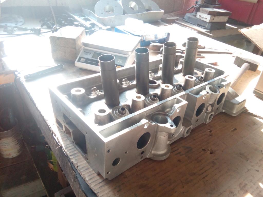 Préparation moteur 1600/1800 gordini/Alpine - Page 9 Img_1009