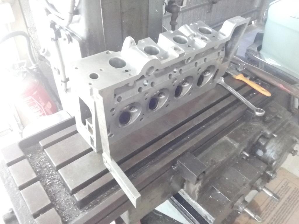 Préparation moteur 1600/1800 gordini/Alpine - Page 9 Img_1010