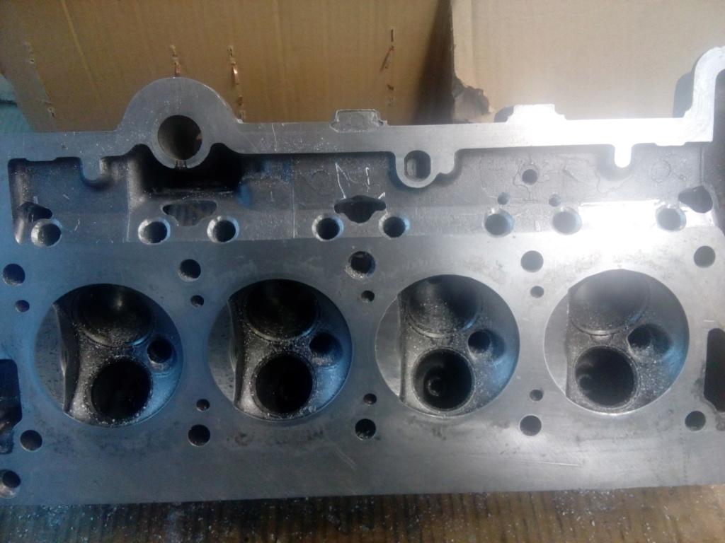 Préparation moteur 1600/1800 gordini/Alpine - Page 9 Img_1017