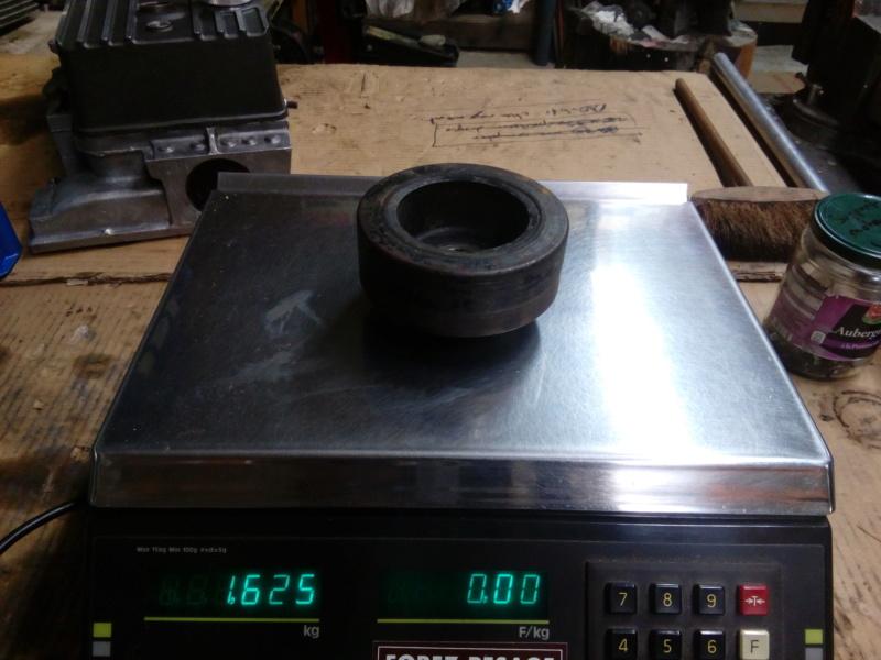 Préparation moteur 1600/1800 gordini/Alpine - Page 9 Img_1031