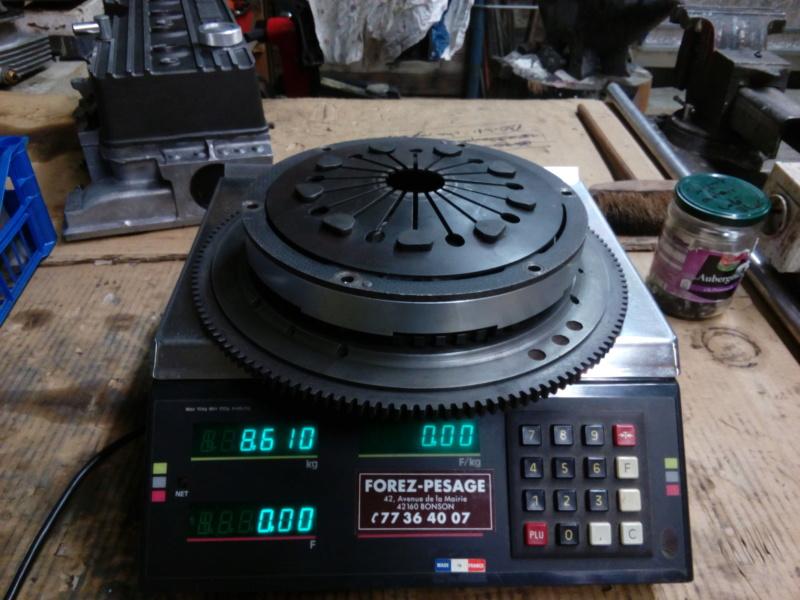 Préparation moteur 1600/1800 gordini/Alpine - Page 9 Img_1034