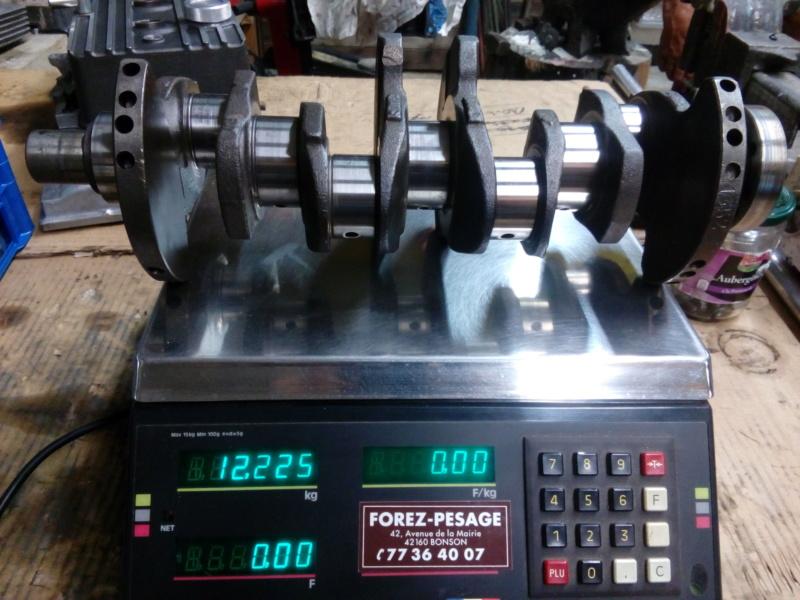 Préparation moteur 1600/1800 gordini/Alpine - Page 9 Img_1035