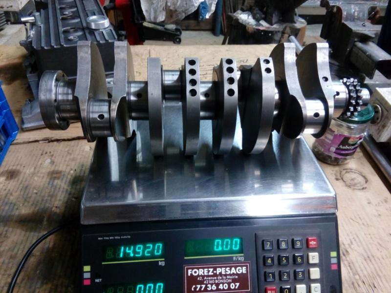 Préparation moteur 1600/1800 gordini/Alpine - Page 9 Img_1036