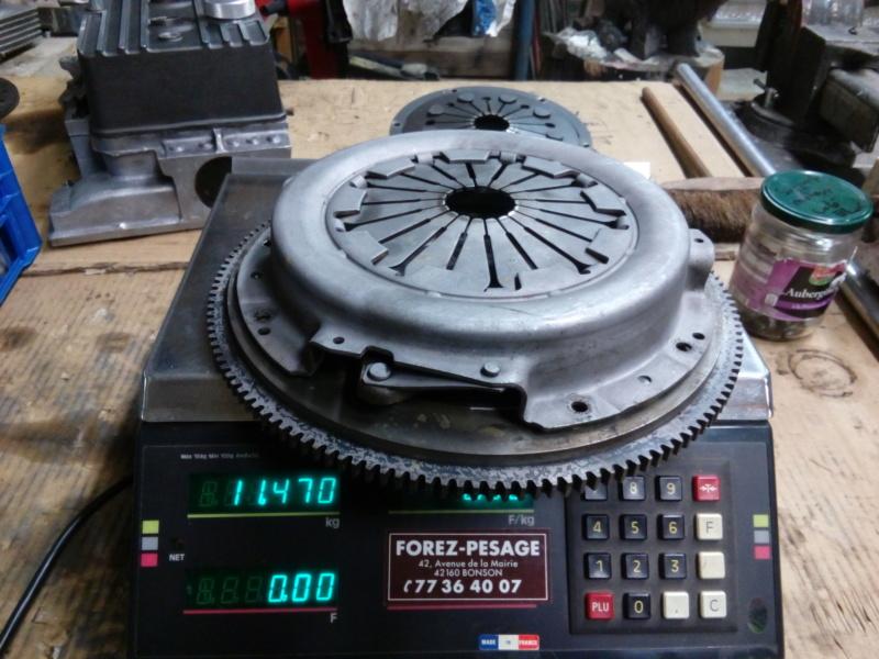 Préparation moteur 1600/1800 gordini/Alpine - Page 9 Img_1037