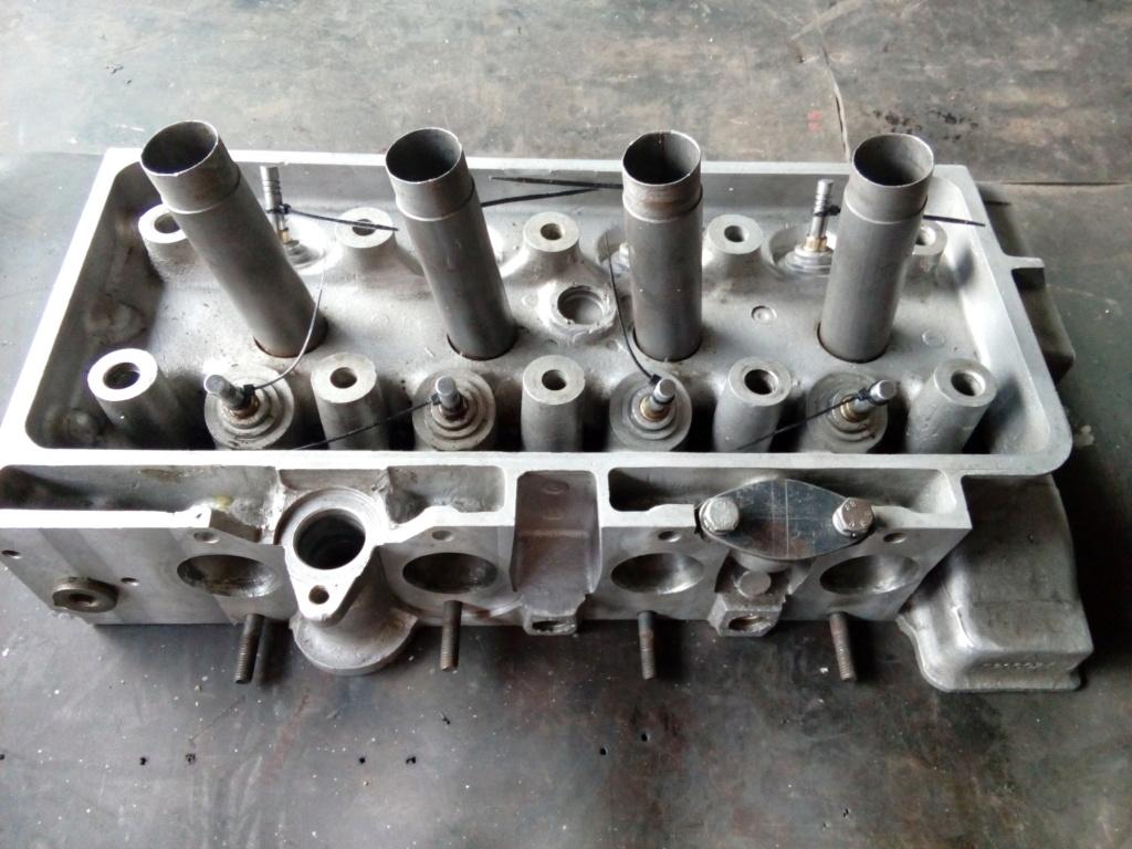 Préparation moteur 1600/1800 gordini/Alpine - Page 10 Img_1069