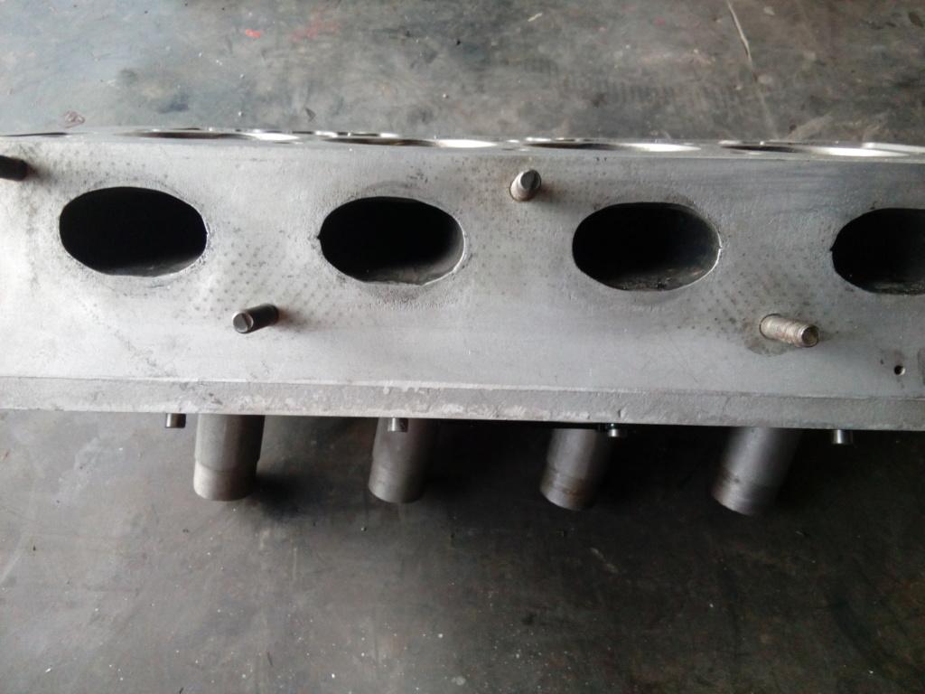 Préparation moteur 1600/1800 gordini/Alpine - Page 10 Img_1070