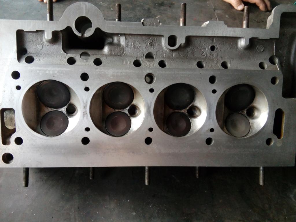Préparation moteur 1600/1800 gordini/Alpine - Page 10 Img_1071