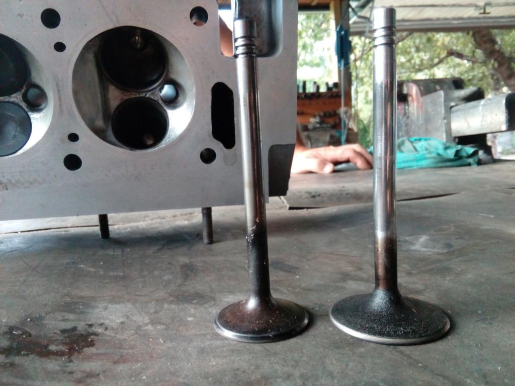 Préparation moteur 1600/1800 gordini/Alpine - Page 10 Img_1080