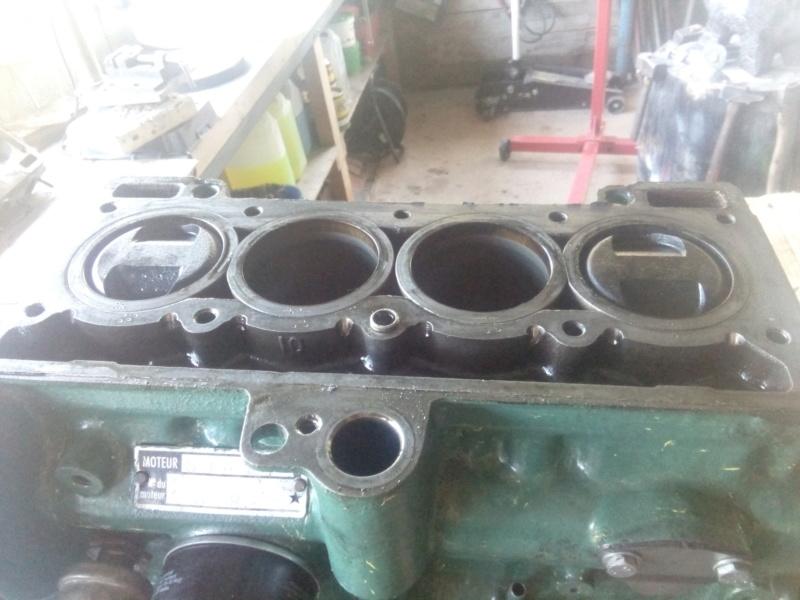 Préparation moteur 1600/1800 gordini/Alpine - Page 10 Img_1128