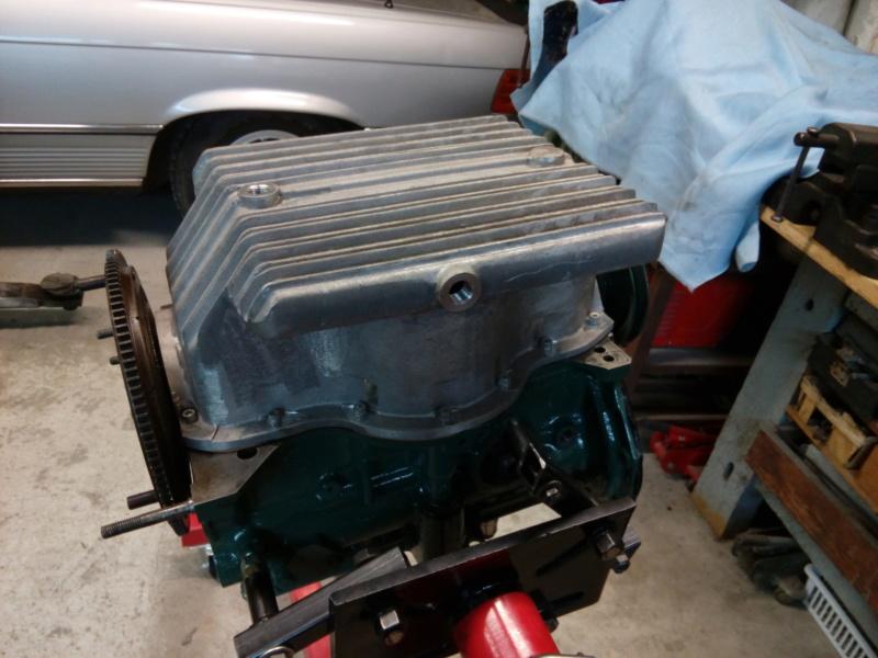 Préparation moteur 1600/1800 gordini/Alpine - Page 10 Img_1130