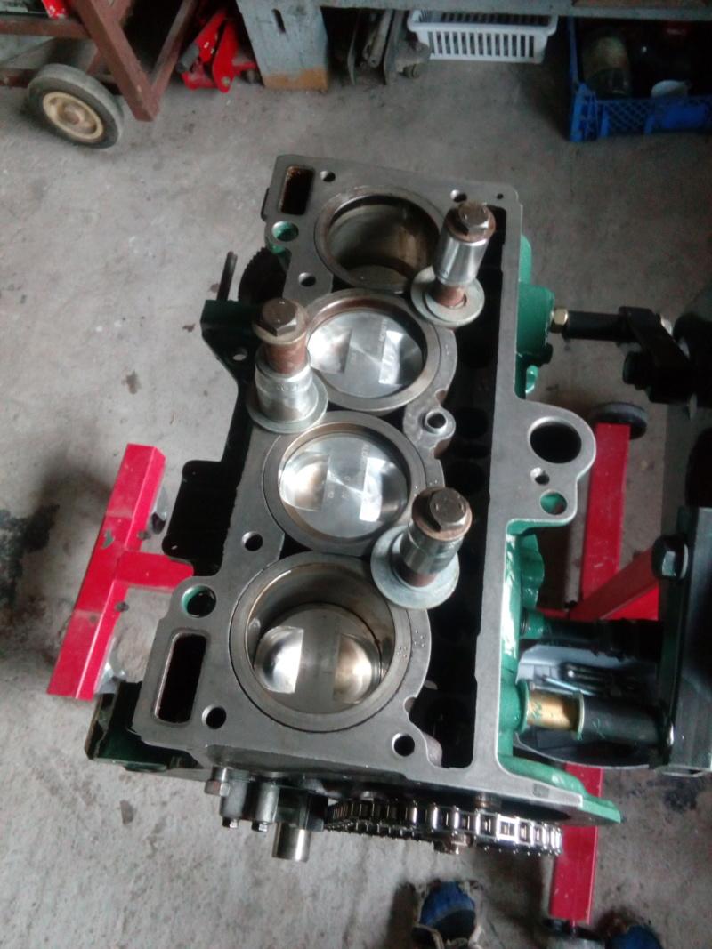 Préparation moteur 1600/1800 gordini/Alpine - Page 10 Img_1131