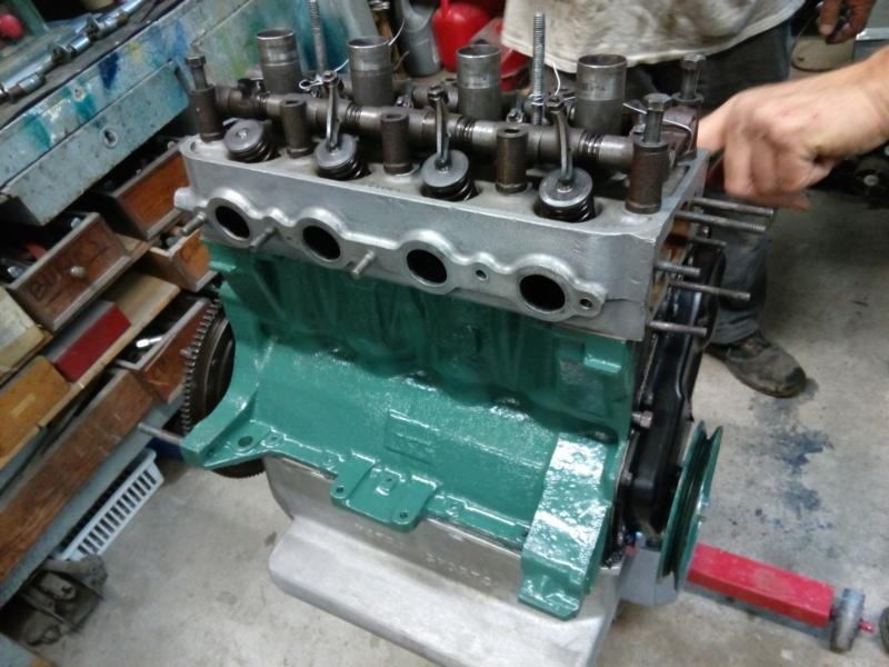 Préparation moteur 1600/1800 gordini/Alpine - Page 10 Img_1133