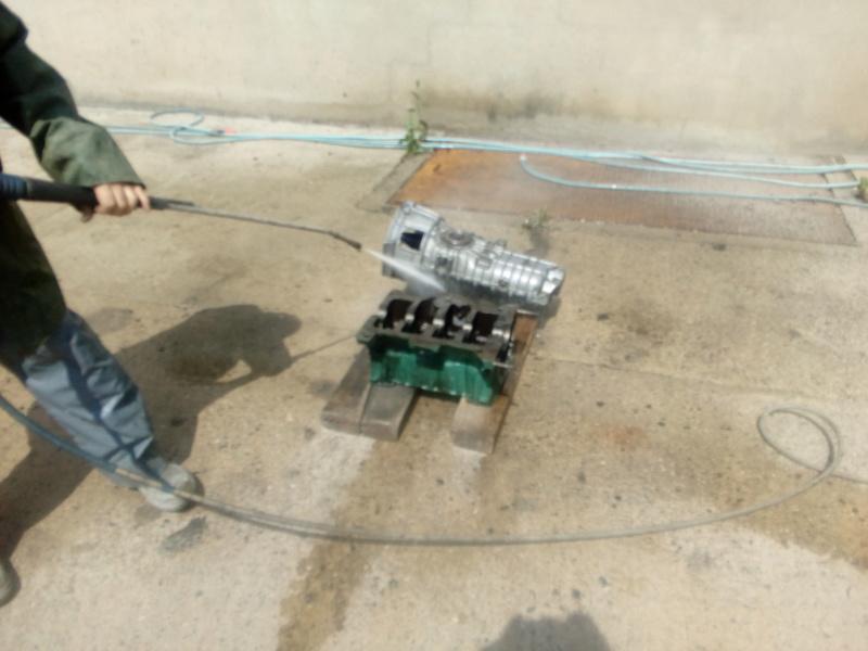Préparation moteur 1600/1800 gordini/Alpine - Page 10 Img_1136