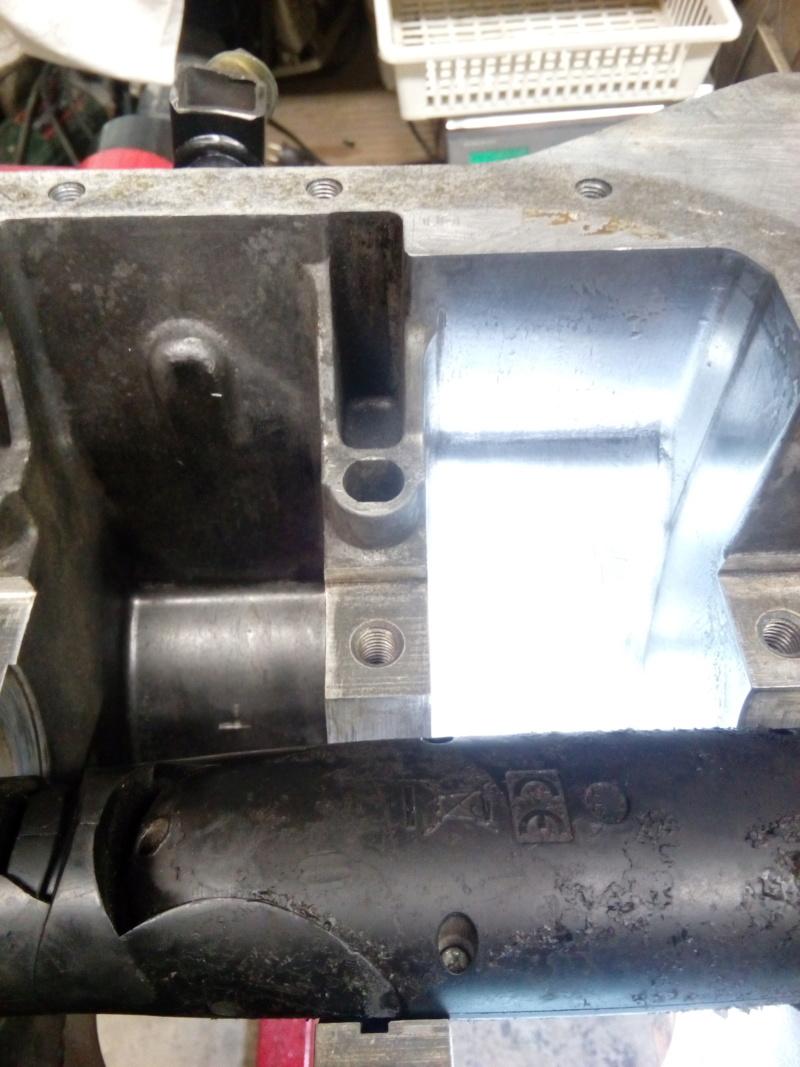 Préparation moteur 1600/1800 gordini/Alpine - Page 10 Img_1139