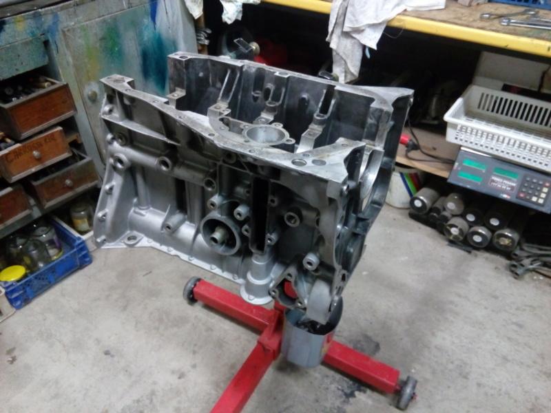 Préparation moteur 1600/1800 gordini/Alpine - Page 10 Img_1141