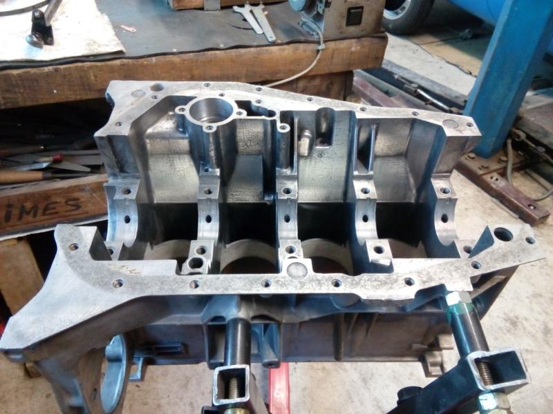 Préparation moteur 1600/1800 gordini/Alpine - Page 10 Img_1143