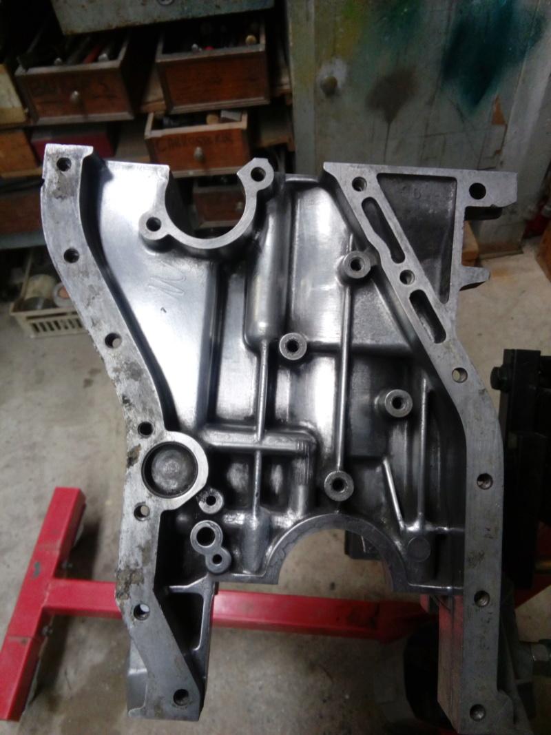 Préparation moteur 1600/1800 gordini/Alpine - Page 10 Img_1145