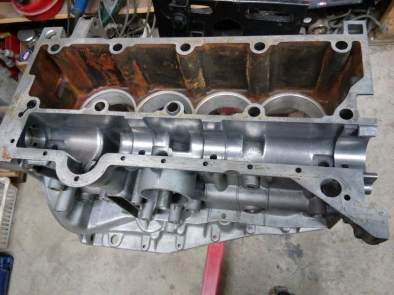 Préparation moteur 1600/1800 gordini/Alpine - Page 10 Img_1147
