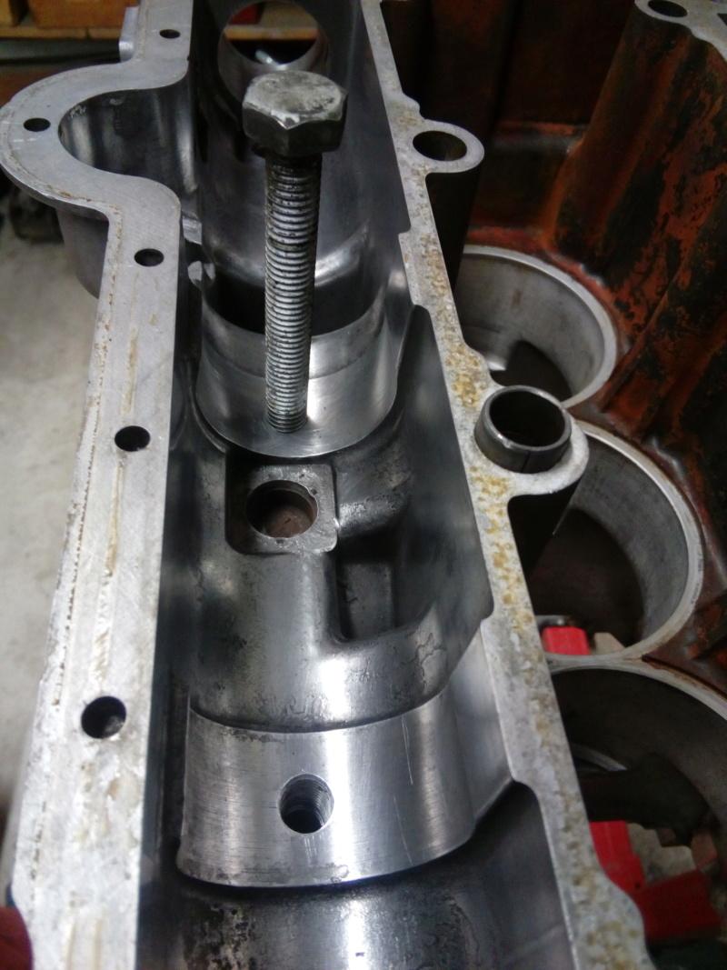 Préparation moteur 1600/1800 gordini/Alpine - Page 10 Img_1148