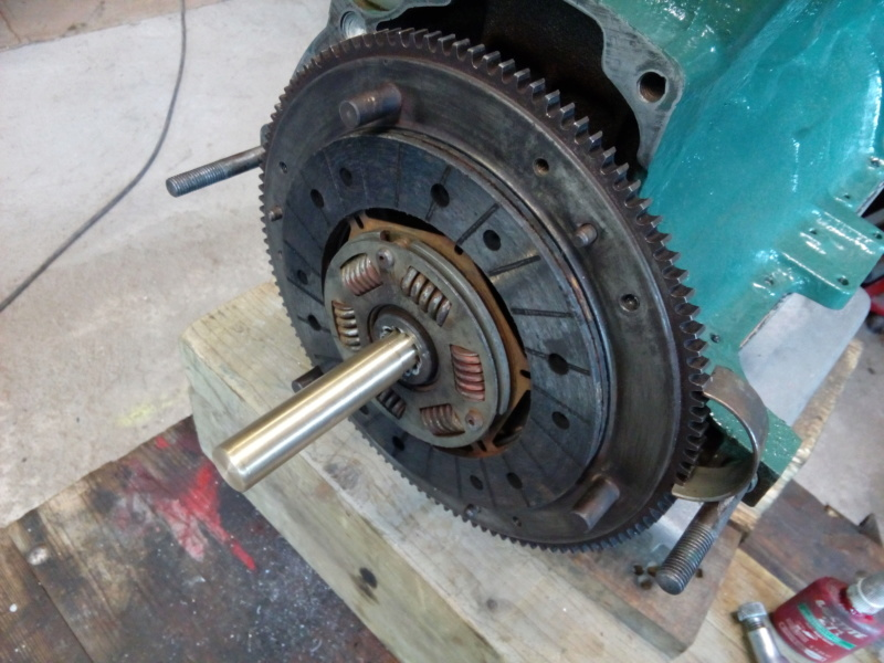 Préparation moteur 1600/1800 gordini/Alpine - Page 10 Img_1151