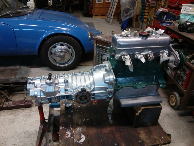 Préparation moteur 1600/1800 gordini/Alpine - Page 10 Img_1152