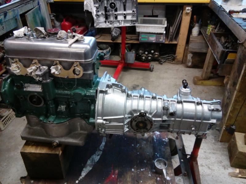 Préparation moteur 1600/1800 gordini/Alpine - Page 10 Img_1153