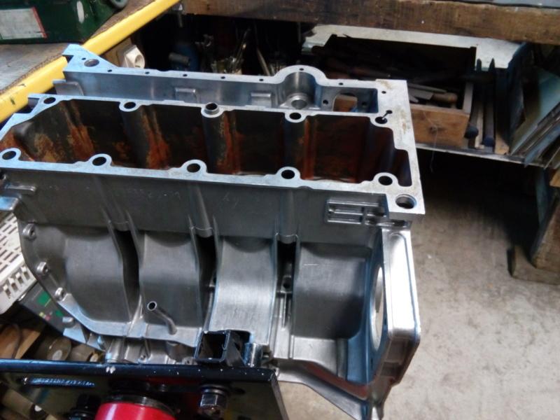 Préparation moteur 1600/1800 gordini/Alpine - Page 10 Img_1155