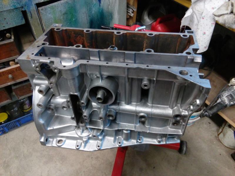 Préparation moteur 1600/1800 gordini/Alpine - Page 10 Img_1156