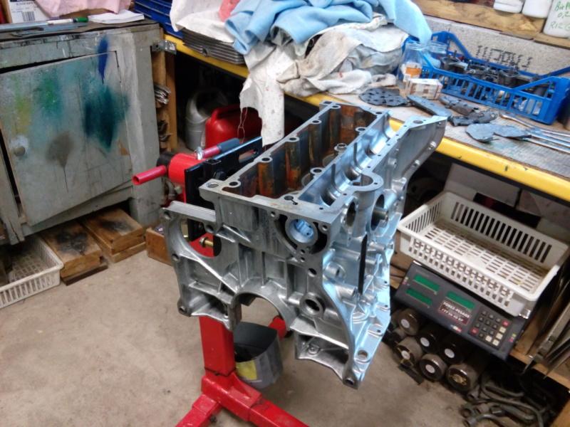 Préparation moteur 1600/1800 gordini/Alpine - Page 10 Img_1157