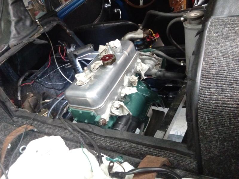 Préparation moteur 1600/1800 gordini/Alpine - Page 10 Img_1158