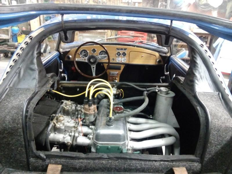 Préparation moteur 1600/1800 gordini/Alpine - Page 11 Img_1161