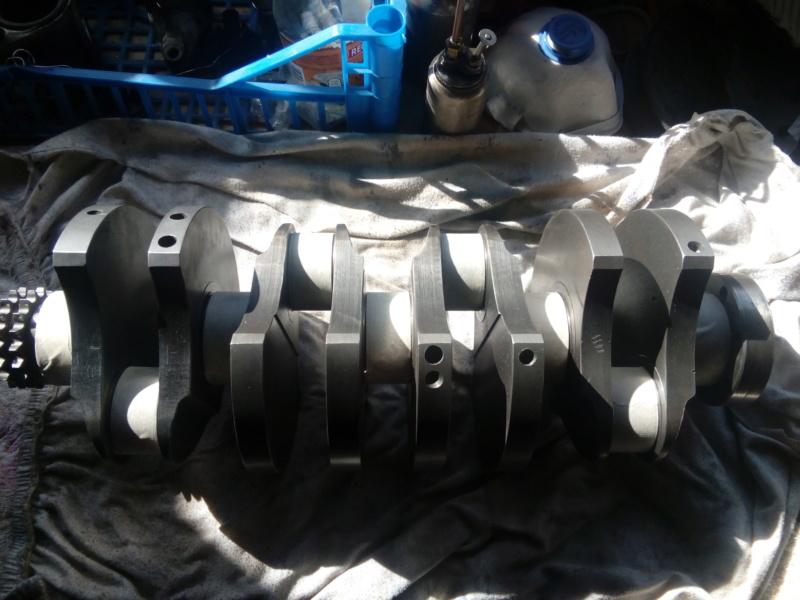 Préparation moteur 1600/1800 gordini/Alpine - Page 11 Img_1173