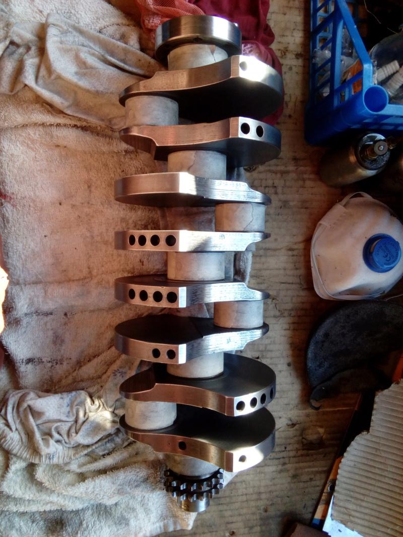 Préparation moteur 1600/1800 gordini/Alpine - Page 11 Img_1175