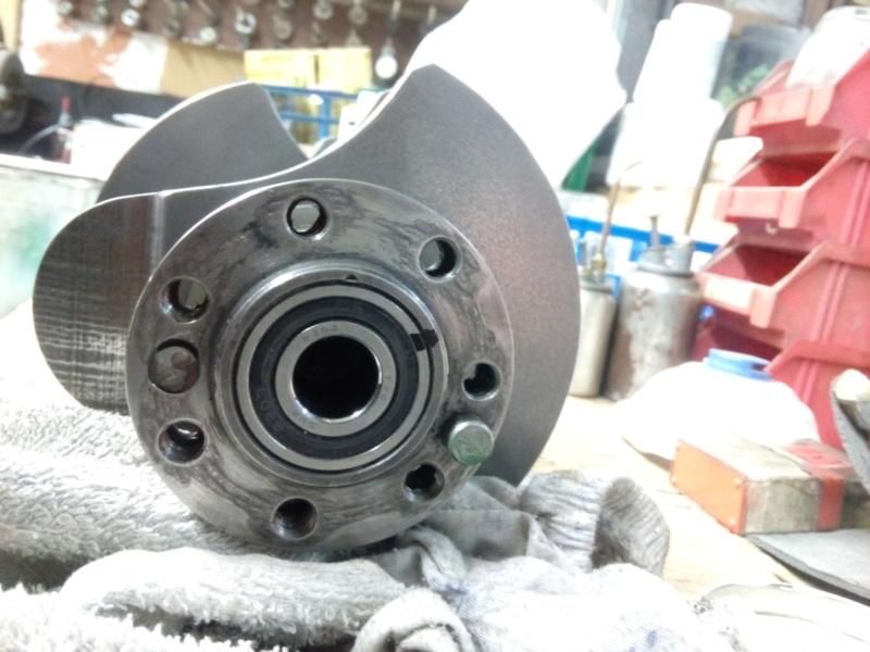 Préparation moteur 1600/1800 gordini/Alpine - Page 11 Img_1177
