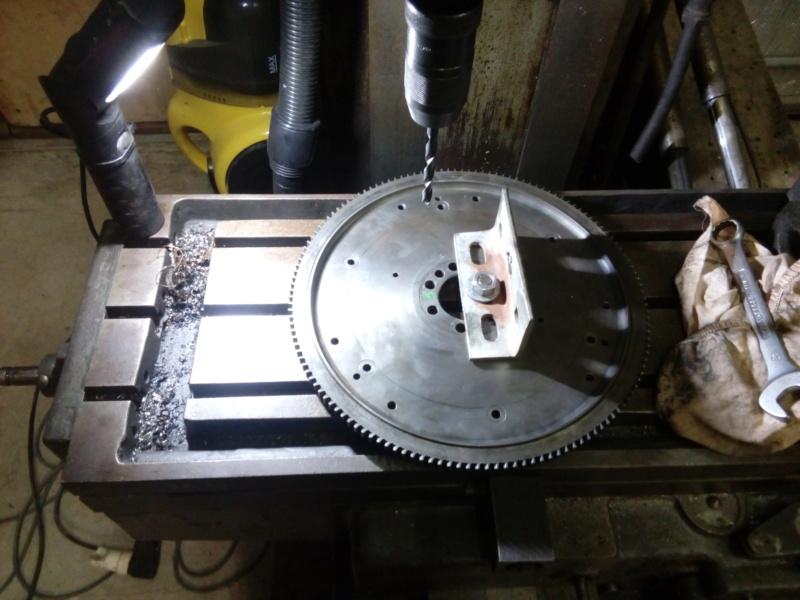 Préparation moteur 1600/1800 gordini/Alpine - Page 11 Img_1178